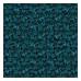 Blå Cura (67084)