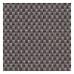 Breeze Fusion grå (1764,-) (Malmö 296 D41) (grey_4103)