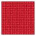 Rød (64119)