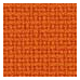 Orange (63016)