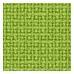 Grøn (68035)