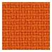 Orange Fame (63016)