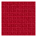 Mørk rød (64089)