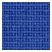 Blå (66075)