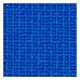 Blå (66131)