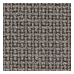 Mørk varm grå (60003)
