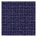 Mørk blå (66005)