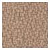 Sandstorm (YS071)