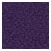 Tarot (YS084)