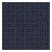 Mørk blå (66061)