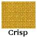 Gul Crisp (4211)