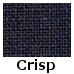 Mørk blå mix Crisp (4125)