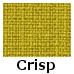 Lime Crisp (4203)
