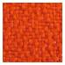 Orange (BA305)