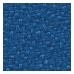 Blå (BA303)