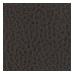 Mørkebrun (MK405)