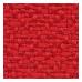 Rød (BA300)