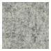 Grå (WM101)