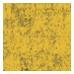 Gul (WM125)