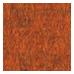 Orange (WM106)