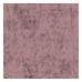 Lyserød (WM132)