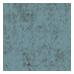 Blå (WM133)