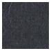 Mørke blå (WM123)