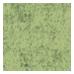 Lysegrøn (WM139)