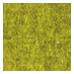 Lime (WM105)