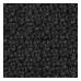 Mørk grå (500,-) (2442 600021)