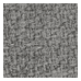 Lys grå (500,-) (2441 60004)