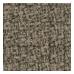 Beige (500,-) (2441 61104)