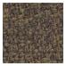 Brun (500,-) (2442 61103)