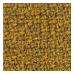 Gul (500,-) (2441 62057)