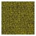Grøn (500,-) (2441 68119)