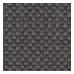 Gråbrun (Charcoal 2494/47)