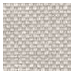 Lys grå (Cobblestone 2494/235