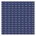 Blå (500,-) (8162)