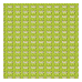 Lime (500,-) (8114)