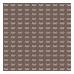 Beigegrå (500,-) (8125)