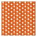 Mesh Orange (8213/KW13)