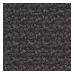 Mørk grå Cura (60019)