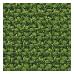 Grøn Cura (68183)