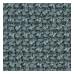 Lys blå (68187)