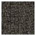 Mørk grå Step Melange (60011)