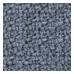 Blå Step Melange (66018)