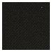 Sort (Select 60999)