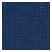 Blå (Select 66071)(260,-)