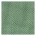Grøn (Select 68210)(260,-)