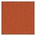 Orange (Select 63102)(260,-)